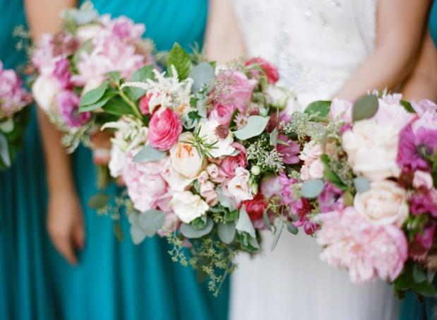 prospect-park-boathouse-brooklyn-ny-wedding-6