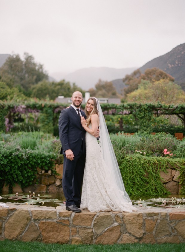 san-ysidro-ranch-pink-wedding-12