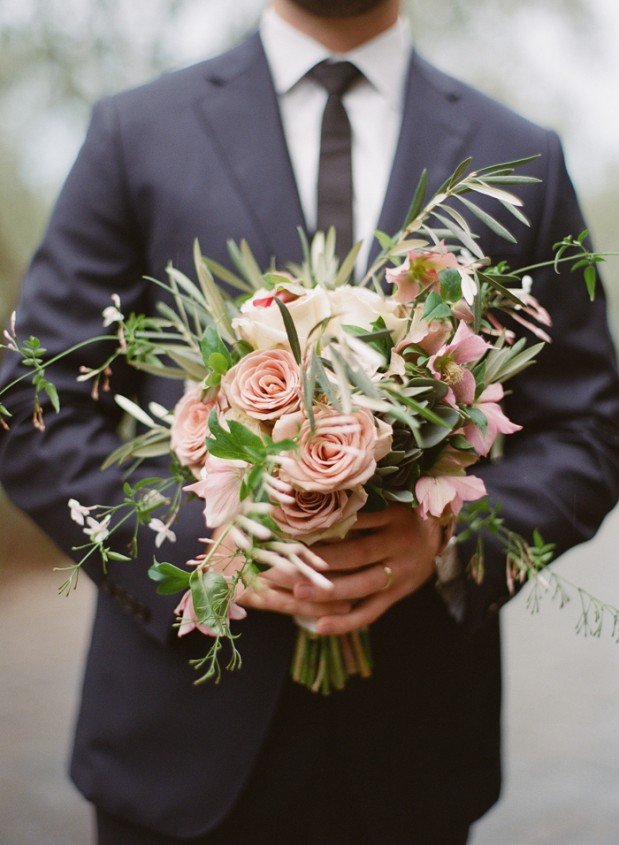 san-ysidro-ranch-pink-wedding-6