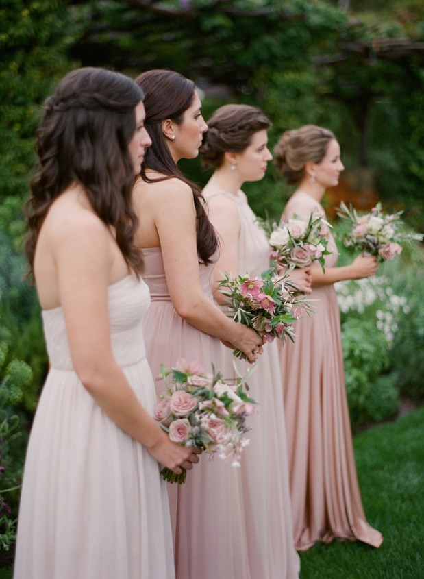 san-ysidro-ranch-pink-wedding-7