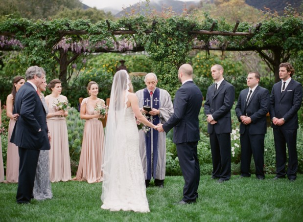 san-ysidro-ranch-pink-wedding-8
