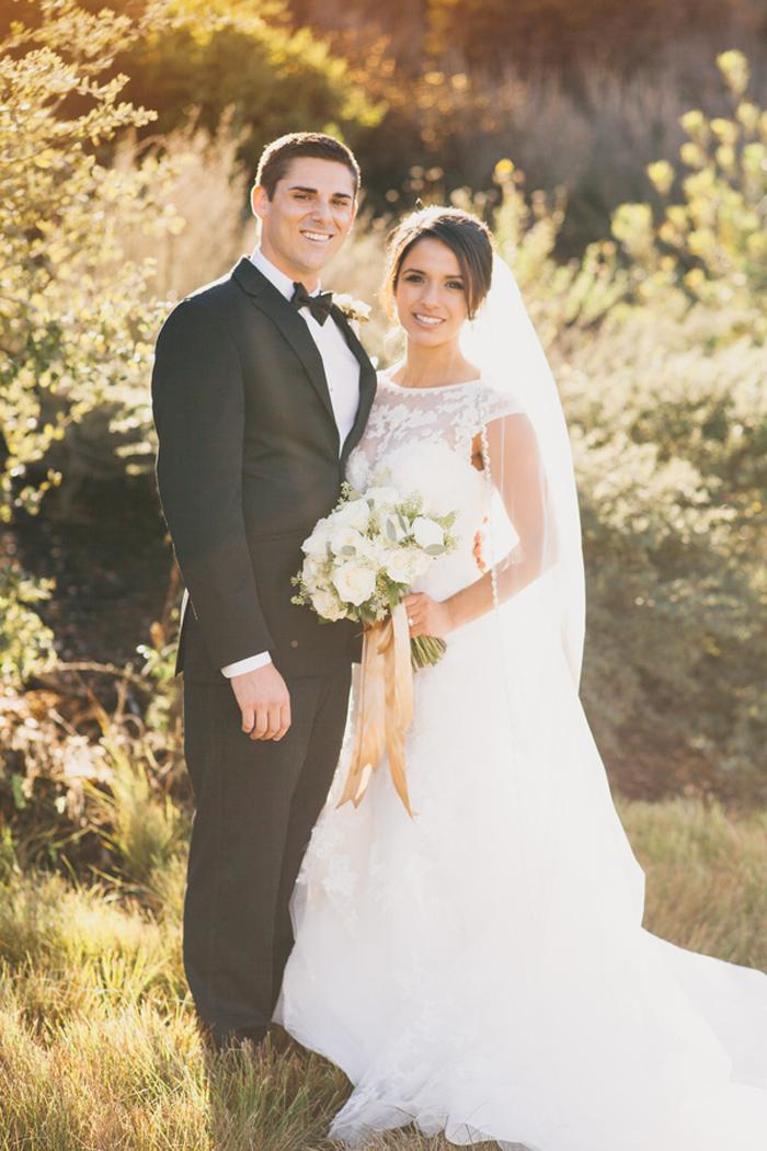 santa-maria-country-club-white-gold-wedding-sequin-bridesmaids-11