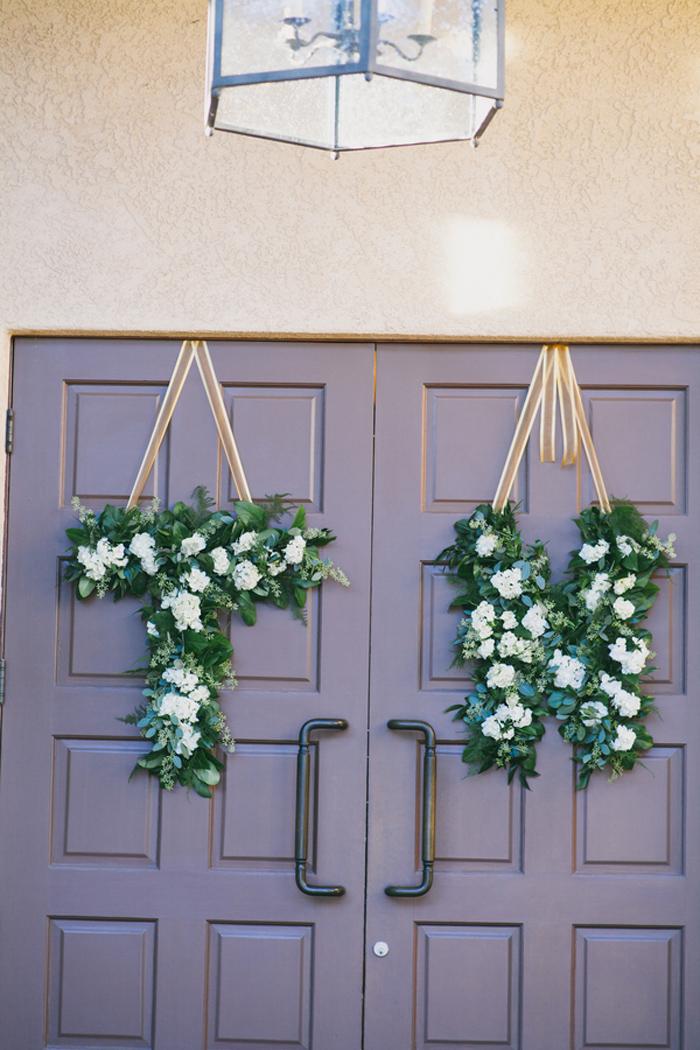 santa-maria-country-club-white-gold-wedding-sequin-bridesmaids-13