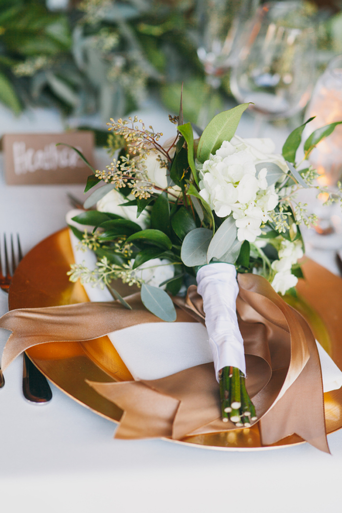 santa-maria-country-club-white-gold-wedding-sequin-bridesmaids-14
