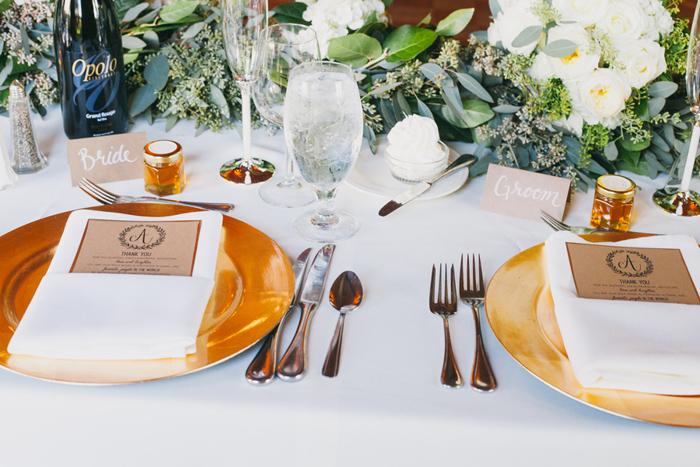 santa-maria-country-club-white-gold-wedding-sequin-bridesmaids-16