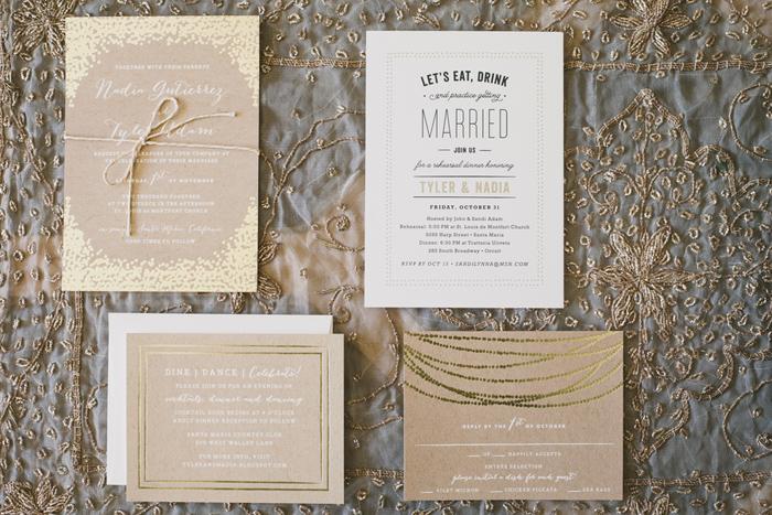 santa-maria-country-club-white-gold-wedding-sequin-bridesmaids-2