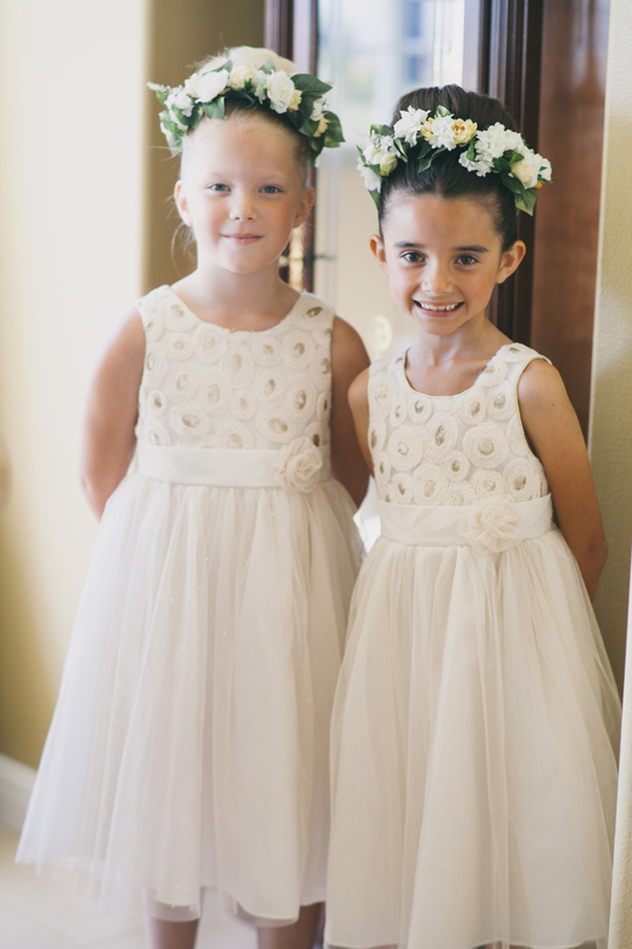 santa-maria-country-club-white-gold-wedding-sequin-bridesmaids-3