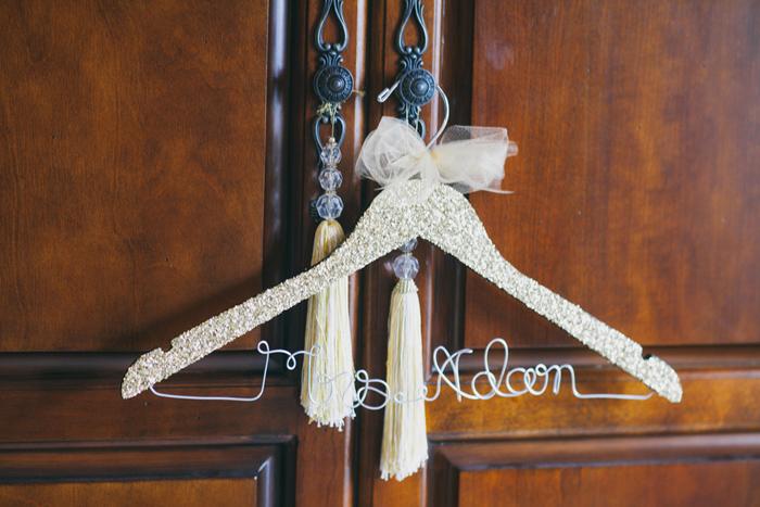 santa-maria-country-club-white-gold-wedding-sequin-bridesmaids-4