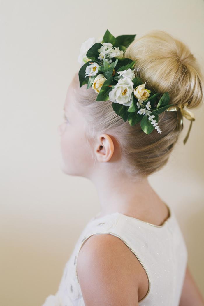 santa-maria-country-club-white-gold-wedding-sequin-bridesmaids-7