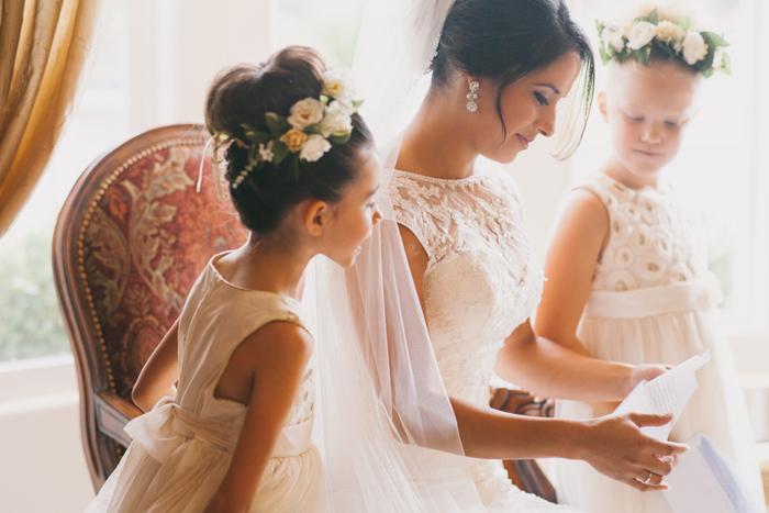 santa-maria-country-club-white-gold-wedding-sequin-bridesmaids-9