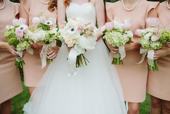 Shelby and jonathan wedding