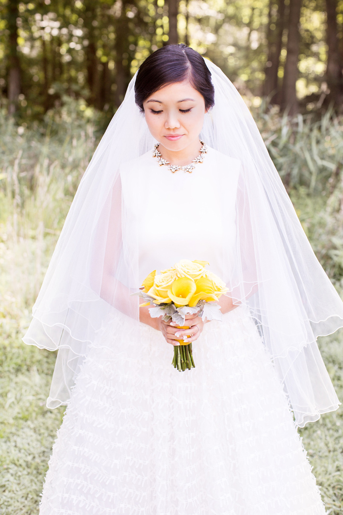 yellow-black-white-il-tulipano-new-jersey-korean-wedding-1