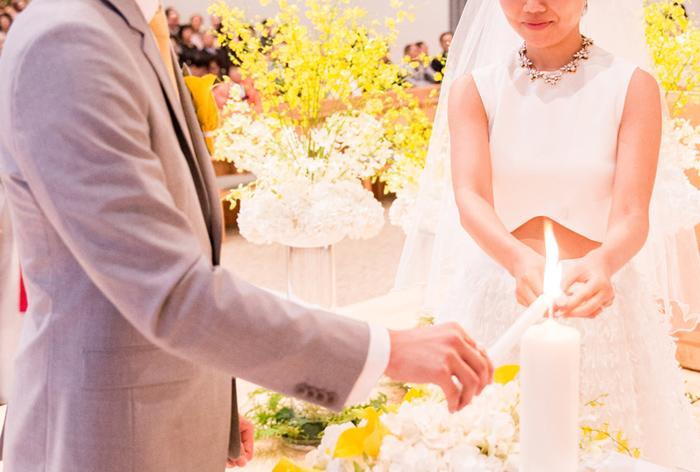 yellow-black-white-il-tulipano-new-jersey-korean-wedding-10