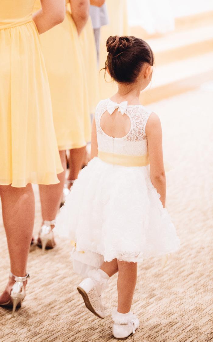 yellow-black-white-il-tulipano-new-jersey-korean-wedding-11