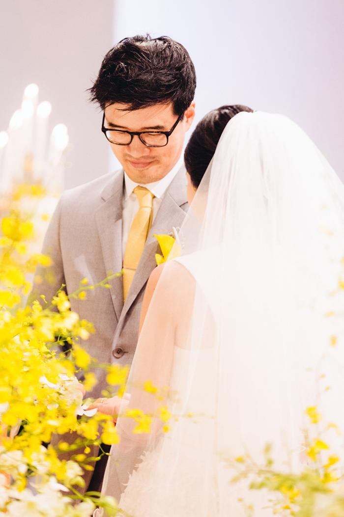 yellow-black-white-il-tulipano-new-jersey-korean-wedding-13