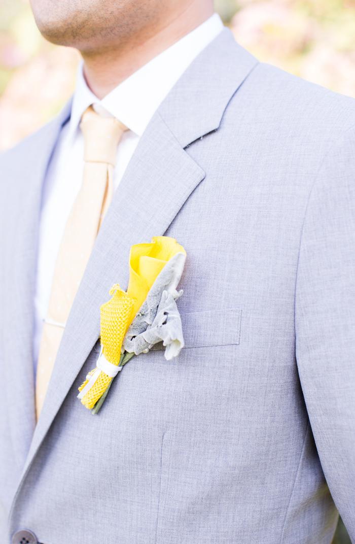 yellow-black-white-il-tulipano-new-jersey-korean-wedding-17