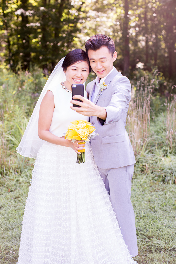 yellow-black-white-il-tulipano-new-jersey-korean-wedding-18