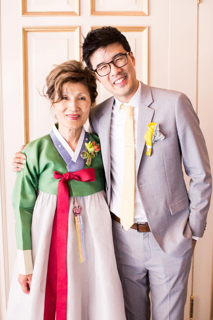 yellow-black-white-il-tulipano-new-jersey-korean-wedding-22