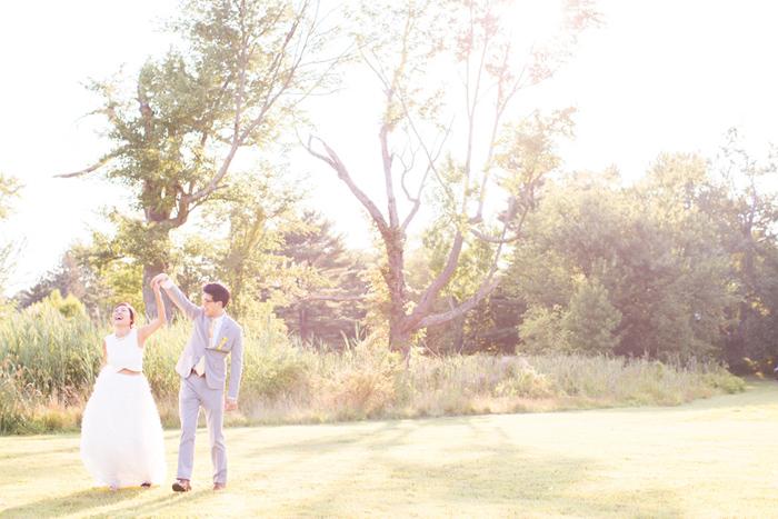 yellow-black-white-il-tulipano-new-jersey-korean-wedding-24
