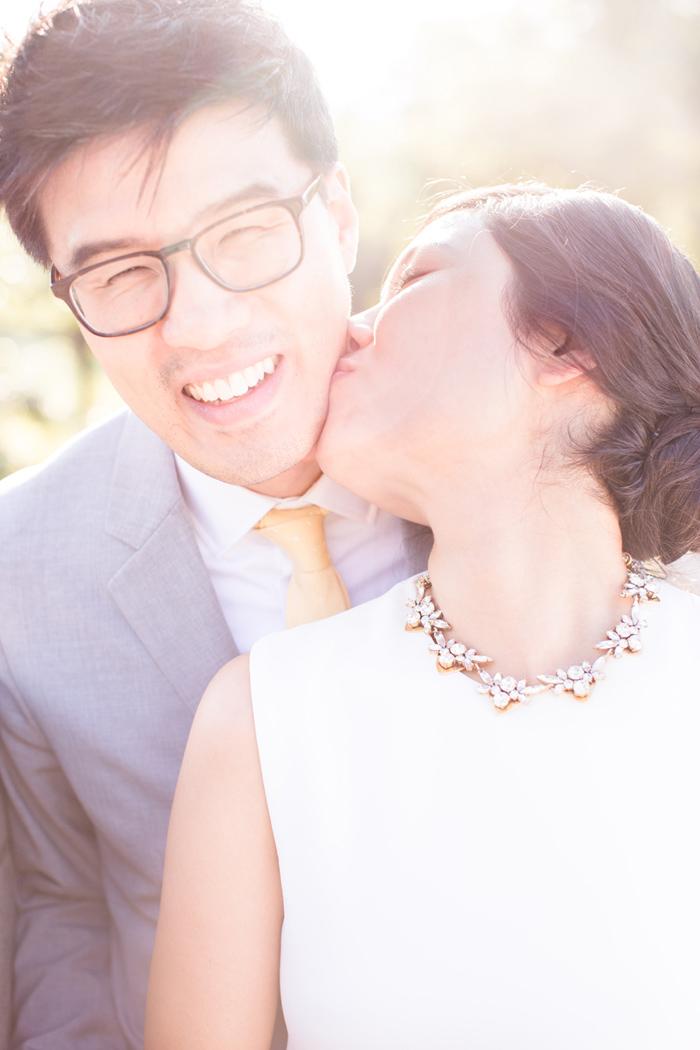 yellow-black-white-il-tulipano-new-jersey-korean-wedding-25
