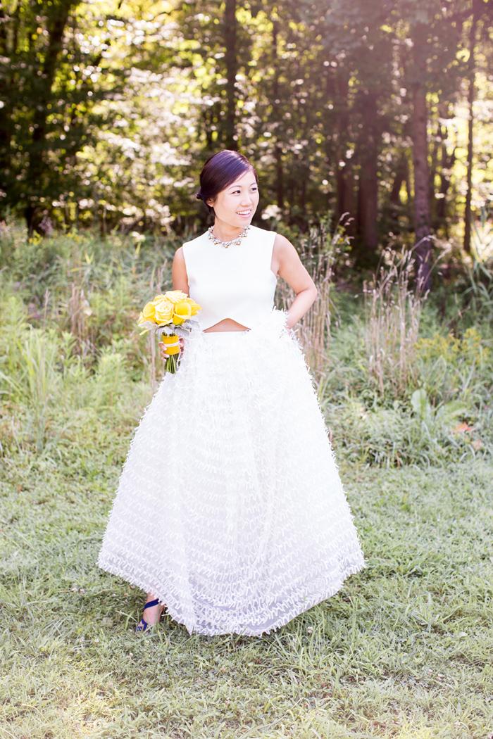 yellow-black-white-il-tulipano-new-jersey-korean-wedding-6