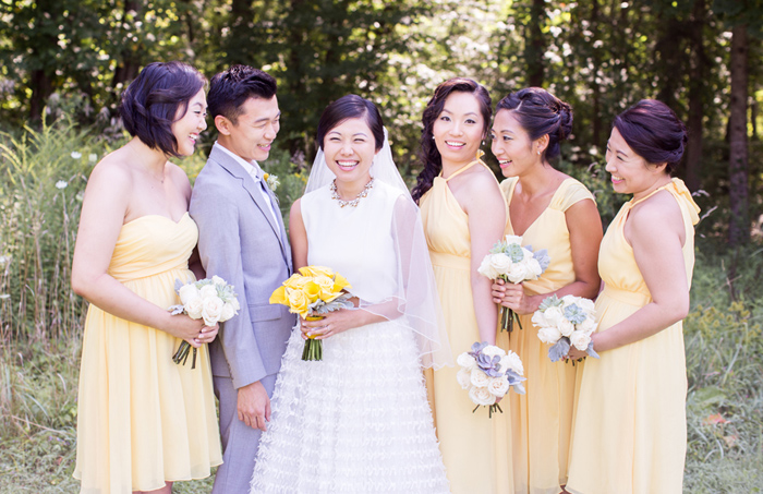 yellow-black-white-il-tulipano-new-jersey-korean-wedding-7