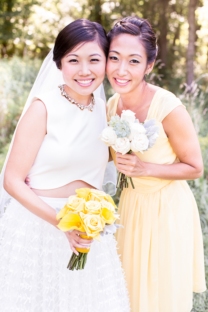 yellow-black-white-il-tulipano-new-jersey-korean-wedding-8