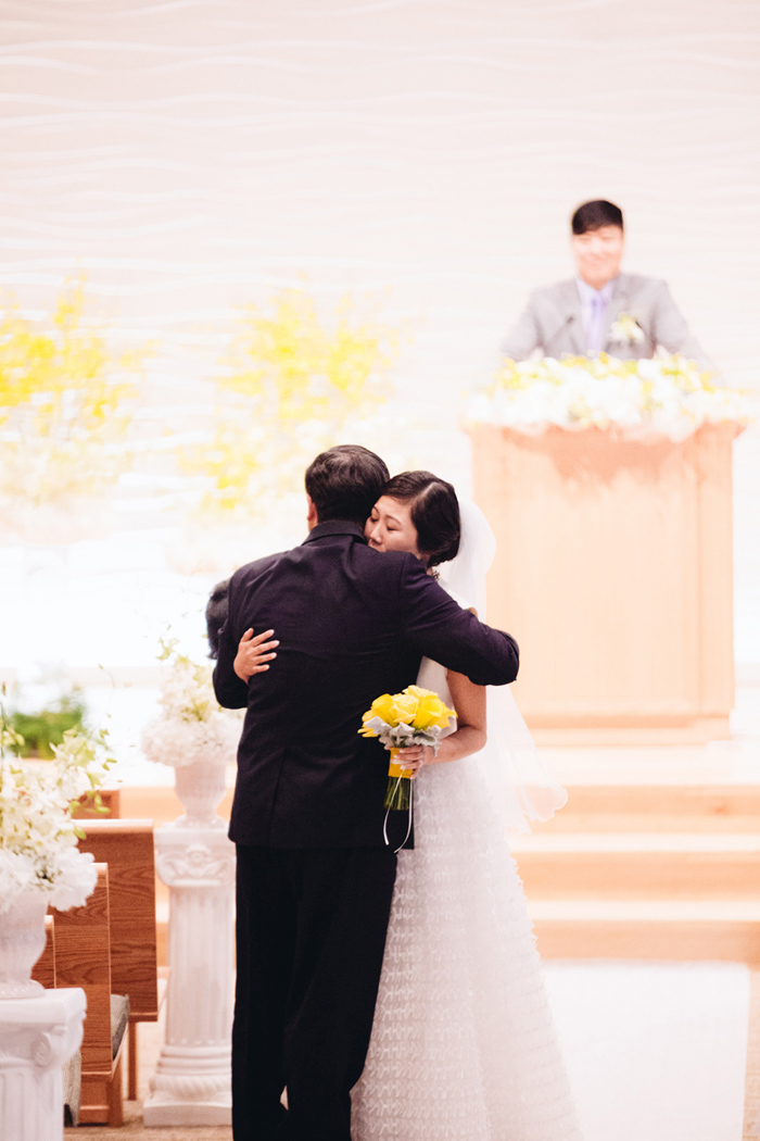 yellow-black-white-il-tulipano-new-jersey-korean-wedding-9