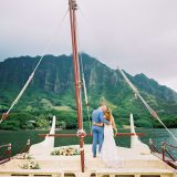 Nichole Weddings & Events