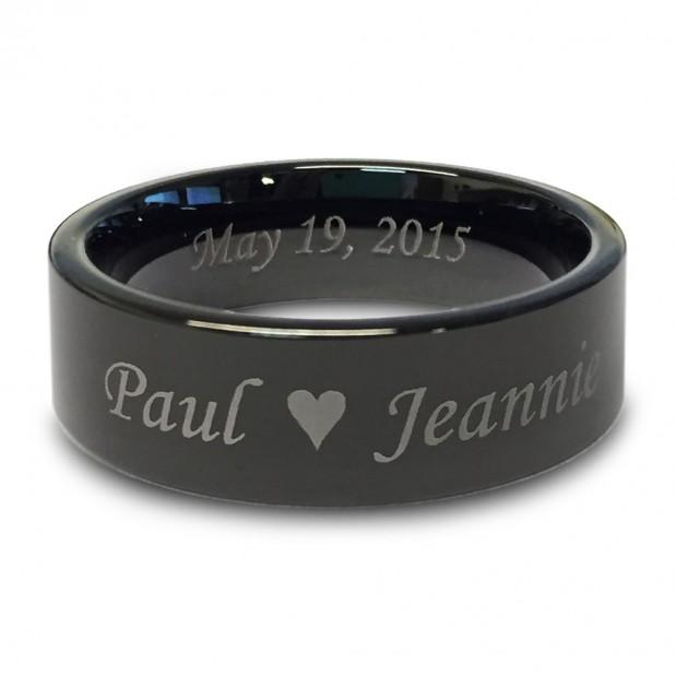 Custom_Paul&Jeannie_Horizontal (1)
