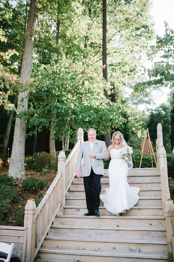 Poling_Crump_Andrea_Pesce_Photography_richmondweddingphotographercelebrationsattheresevoir131_low