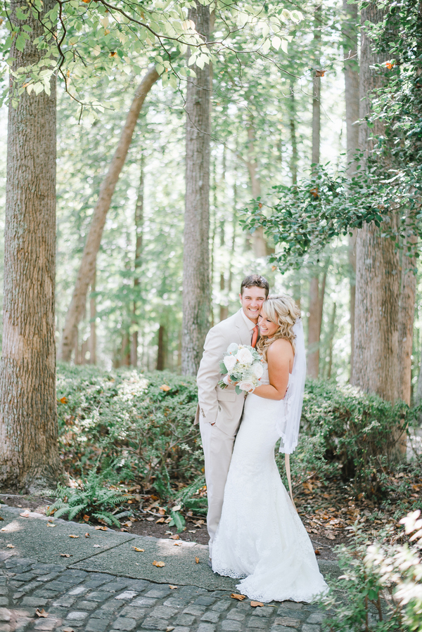 Poling_Crump_Andrea_Pesce_Photography_richmondweddingphotographercelebrationsattheresevoir45_low