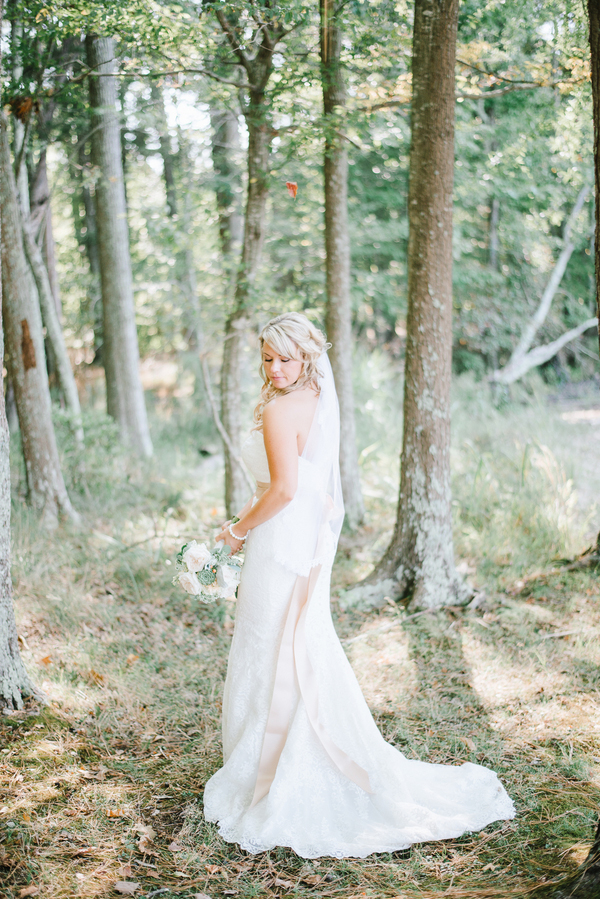 Poling_Crump_Andrea_Pesce_Photography_richmondweddingphotographercelebrationsattheresevoir81_low