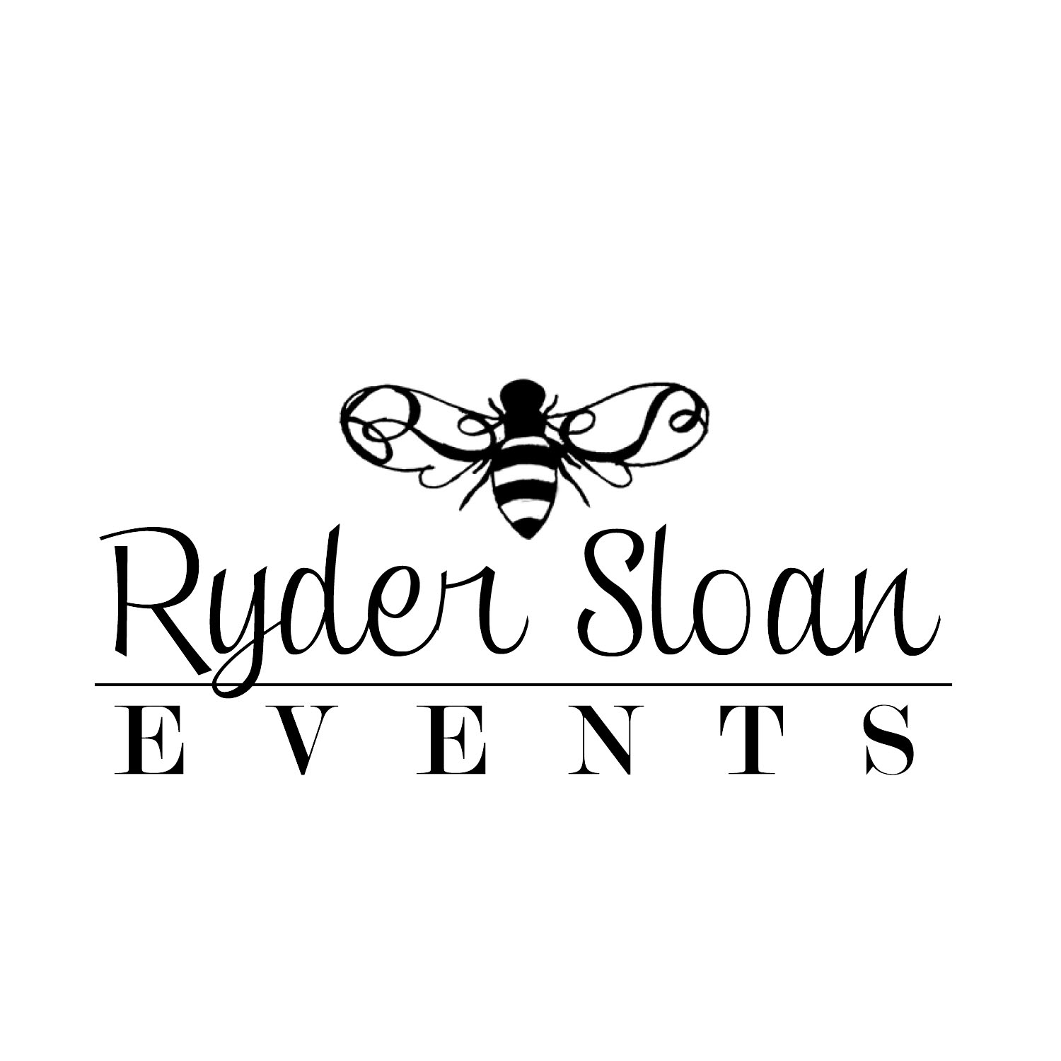 Ryder Sloan Events