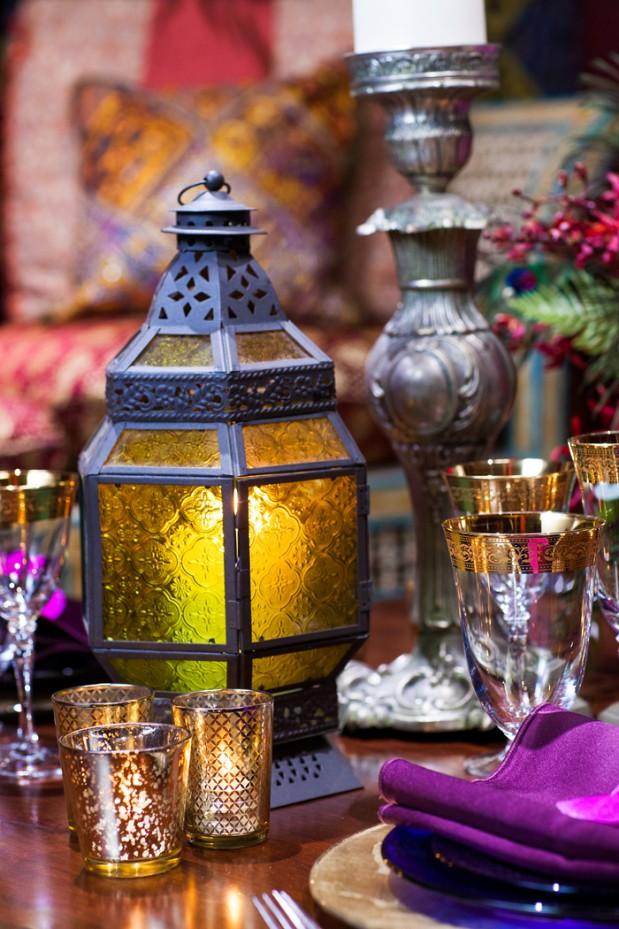 aladdin-disney-wedding-5
