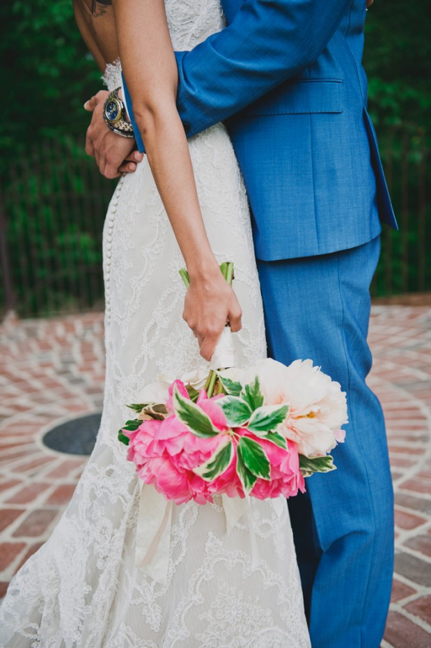 blue-pink-peony-wedding-sassyfras-studios-columbia--south-carolina-southern-wedding-1