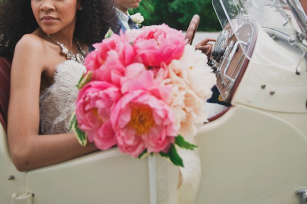 blue-pink-peony-wedding-sassyfras-studios-columbia--south-carolina-southern-wedding-14