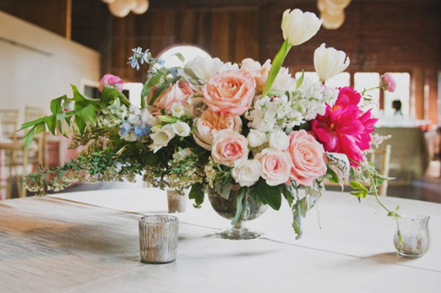 blue-pink-peony-wedding-sassyfras-studios-columbia--south-carolina-southern-wedding-17
