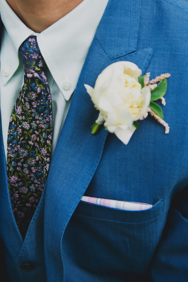blue-pink-peony-wedding-sassyfras-studios-columbia--south-carolina-southern-wedding-5