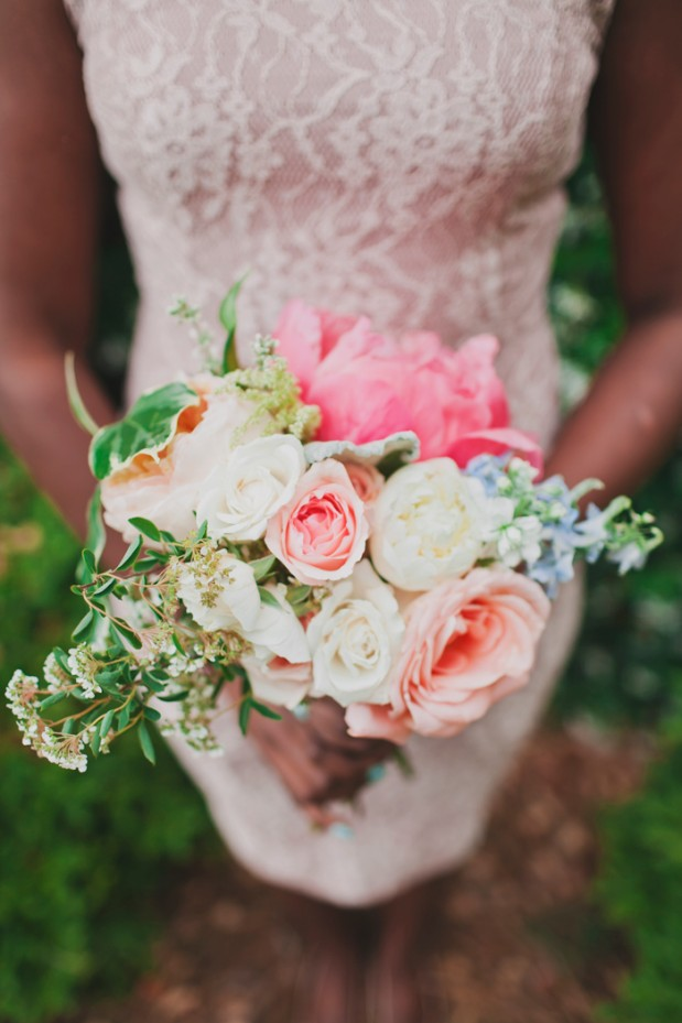 blue-pink-peony-wedding-sassyfras-studios-columbia--south-carolina-southern-wedding-7
