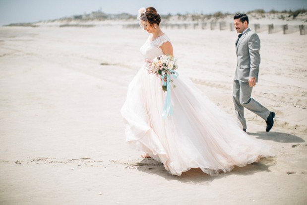 blush-wedding-gown-saltwater-studios-jersey-shore-10