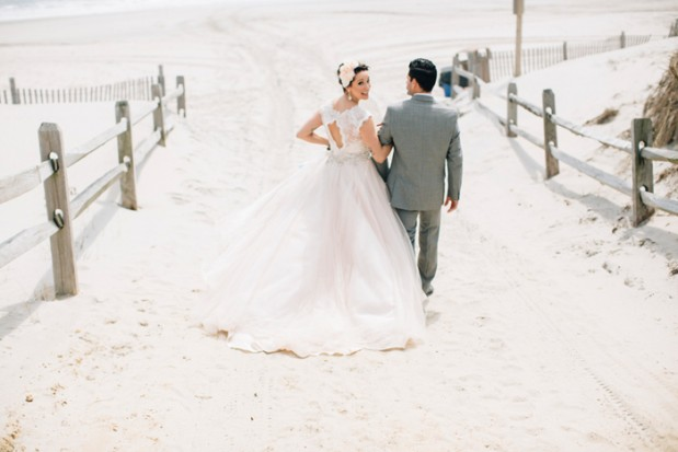 blush-wedding-gown-saltwater-studios-jersey-shore-13