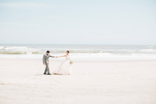 blush-wedding-gown-saltwater-studios-jersey-shore-4