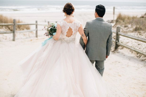 blush-wedding-gown-saltwater-studios-jersey-shore-7