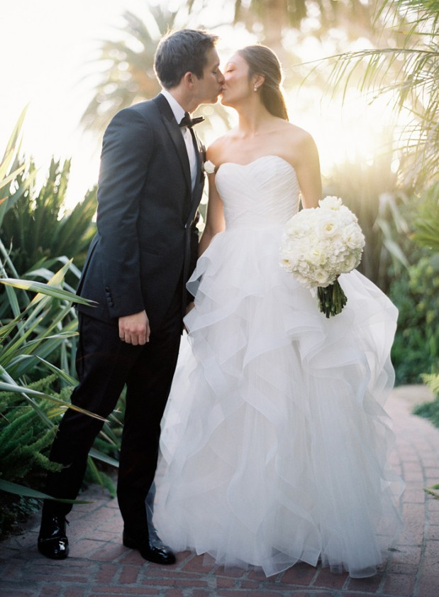four-seasons-biltmore-santa-barbara-jen-huang-fine-art-weddings-10