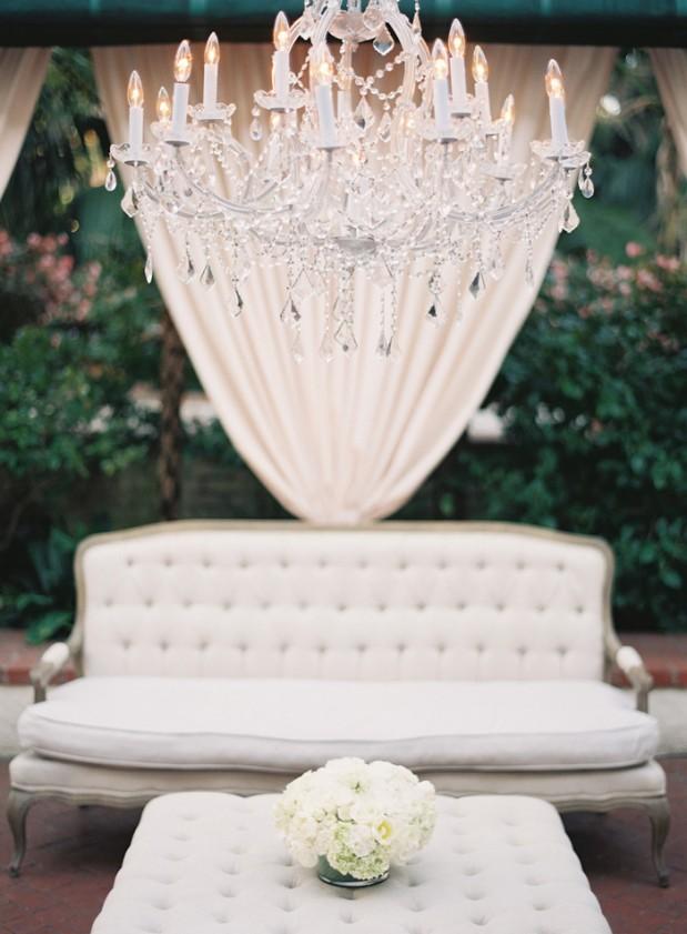 four-seasons-biltmore-santa-barbara-jen-huang-fine-art-weddings-13