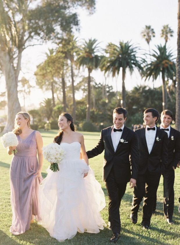 four-seasons-biltmore-santa-barbara-jen-huang-fine-art-weddings-14