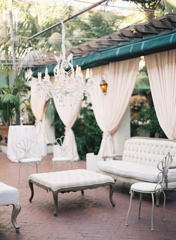 four-seasons-biltmore-santa-barbara-jen-huang-fine-art-weddings-15