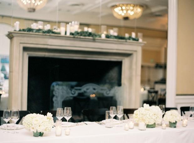 four-seasons-biltmore-santa-barbara-jen-huang-fine-art-weddings-17