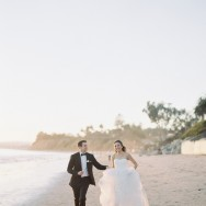 Jenn and Jason's Wedding at The Four Seasons Biltmore